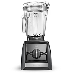 Vitamix® A2300 Ascent™ Series Blender