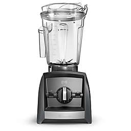 Vitamix® A2300 Ascent™ Series Blender in Slate