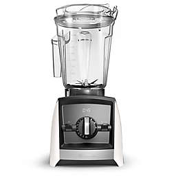 Vitamix® A2500 Ascent™ Series Blender