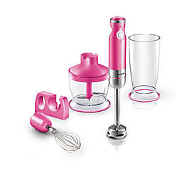 Sencor® Hand Blender with 5 Accessories