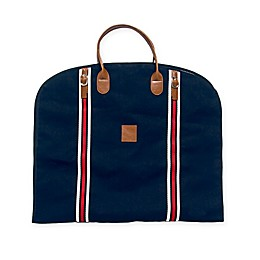 Brouk & Co. Original Canvas Garment Bag