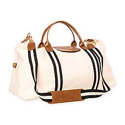 Brouk & Co. Original Duffle Bag