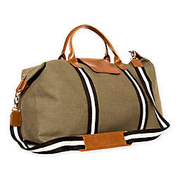Brouk & Co. Original Duffle Bag
