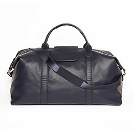 Brouk & Co. Stanford Duffel Bag