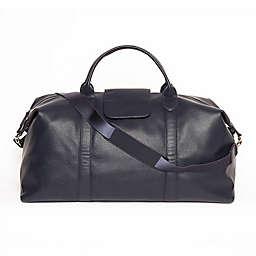 Brouk & Co. Stanford Duffel Bag