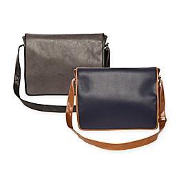 Brouk & Co. Alpha Messenger Bag