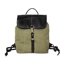 Brouk & Co. The Journeyman Rucksack