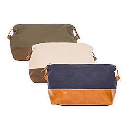Brouk & Co Original Toiletry Bag