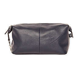 Brouk & Co. Stanford Toiletry Bag