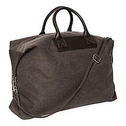 Brouk & Co. Excursion Weekender Bag