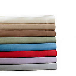 True North by Sleep Philosophy Micro Fleece Sheet Set