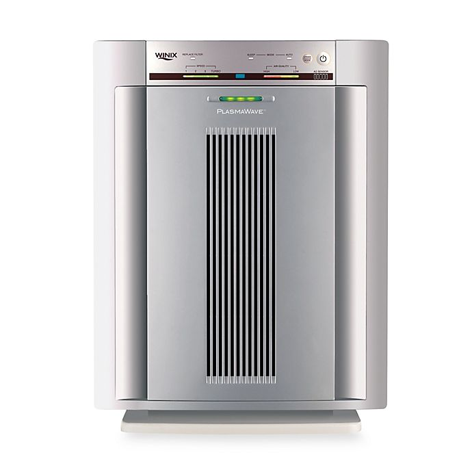 Winix PlasmaWave™ 5300 Air Cleaner | Bed Bath & Beyond