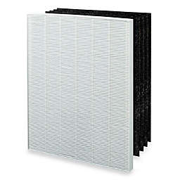 Replacement Filters for the Winix PlasmaWave™ Air Cleaner