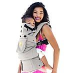 LÍLLÉbaby® COMPLETE™ Original Baby Carrier in Stone