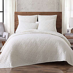 Brooklyn Loom Lincoln Quilt Set