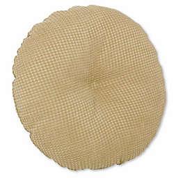 Therapedic® Barstool Cover