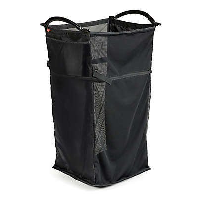 Austlen® Entourage™ Cargo Bag in Black