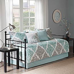Madison Park Essentials Claire Daybed Set
