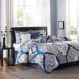 Madison Park Vienna Comforter Set