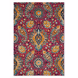 Safavieh Madison Gilly Rug