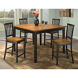 Intercon Furniture Arlington Dining Collection