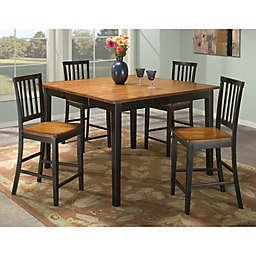 Intercon Furniture Arlington Dining Collection