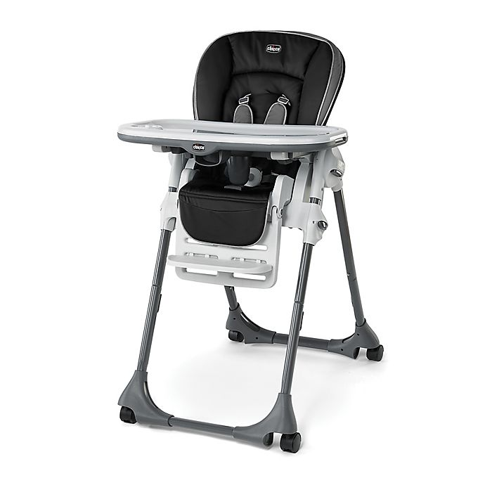 Alternate image 1 for Chicco Polly® High Chair in Orion