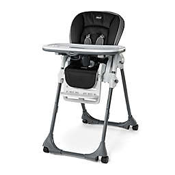 Chicco Polly® High Chair in Orion