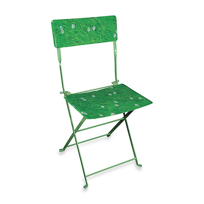 Cool Field Of Grass Folding Chair Bed Bath Beyond Gmtry Best Dining Table And Chair Ideas Images Gmtryco