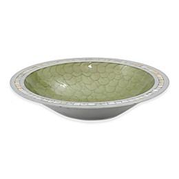 Julia Knight® Classic 15-Inch Round Bowl