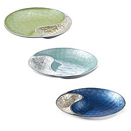 Julia Knight® Classic Yin Yang Bowl