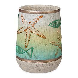 Kathy Davis By The Sea Tumbler in Multi