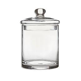 Avanity Classic Medium Glass Jar
