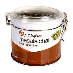 Adagio Teas Masala Chai Tea