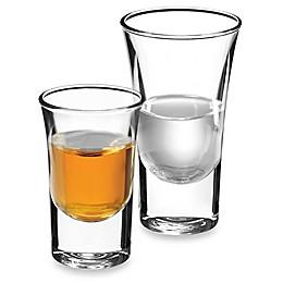 Bormioli Rocco Dublino Shot Glass (Set of 6)