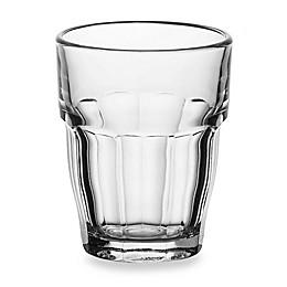 Bormioli Rocco Rock Bar Lounge Shot Glasses (Set of 6)