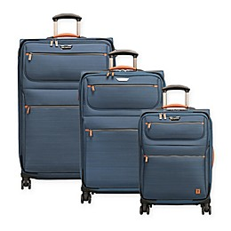 Ricardo Beverly Hills® San Marcos Luggage Collection