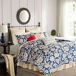 Madison Park Lucy Comforter Set
