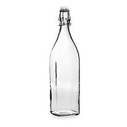 Bormioli Rocco Swing Bottle (Set of 20)