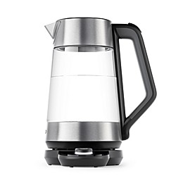 OXO On Cordless 1.75-Liter Adjustable Temperature Electric Kettle