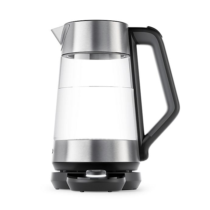 Alternate image 1 for OXO On Cordless 1.75-Liter Adjustable Temperature Electric Kettle
