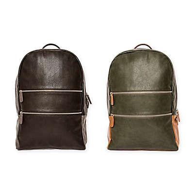 Brouk & Co. Alpha Backpack