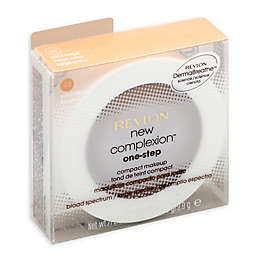 Revlon® New Complexion™ One-Step Compact Makeup in Sand Beige
