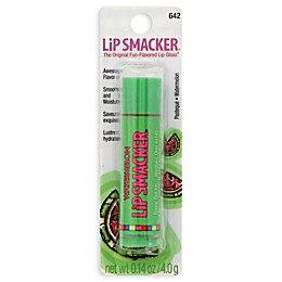 Bonne Bell Lip Smackers Original Fun Flavored Lip Gloss in Watermelon