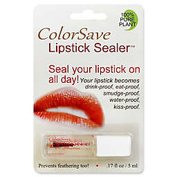 ColorSave Lipstick Sealer™
