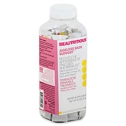 Beautiful Nutrition™ Beautritious™ 12-Packets Ageless Skin Support Drink Mix