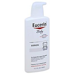 Eucerin® 13.5 oz. Baby Lotion