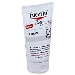 Eucerin® 5 oz. Baby Creme