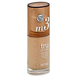 CoverGirl® TruBlend Liquid Makeup in Golden Beige