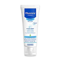 Mustela® Hydra Bébé® 1.35 oz. Facial Cream for Normal Skin